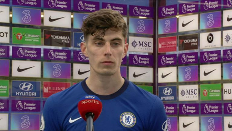 Thomas Tuchel awards Chelsea star Mason Mount the full package after 2-0 win over Fulham |  Football News