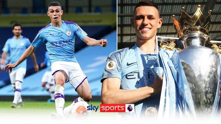 best of phil foden image