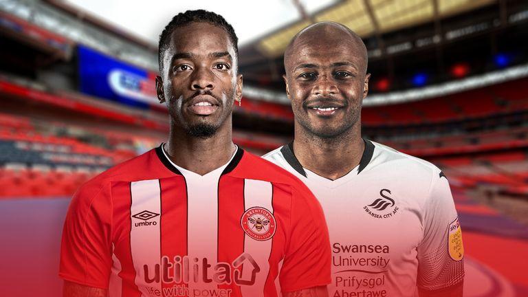 Nhận định Brentford vs Swansea City, 21h00 ngày 29/5 – chung kết thăng hạng Ngoại hạng Anh