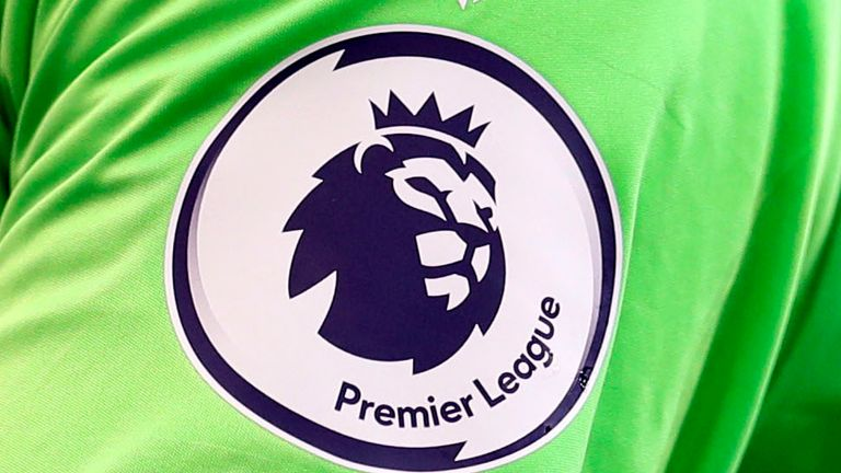 The Premier League have introduce additional rules and regulations to prevent the formation of future breakaway competitions