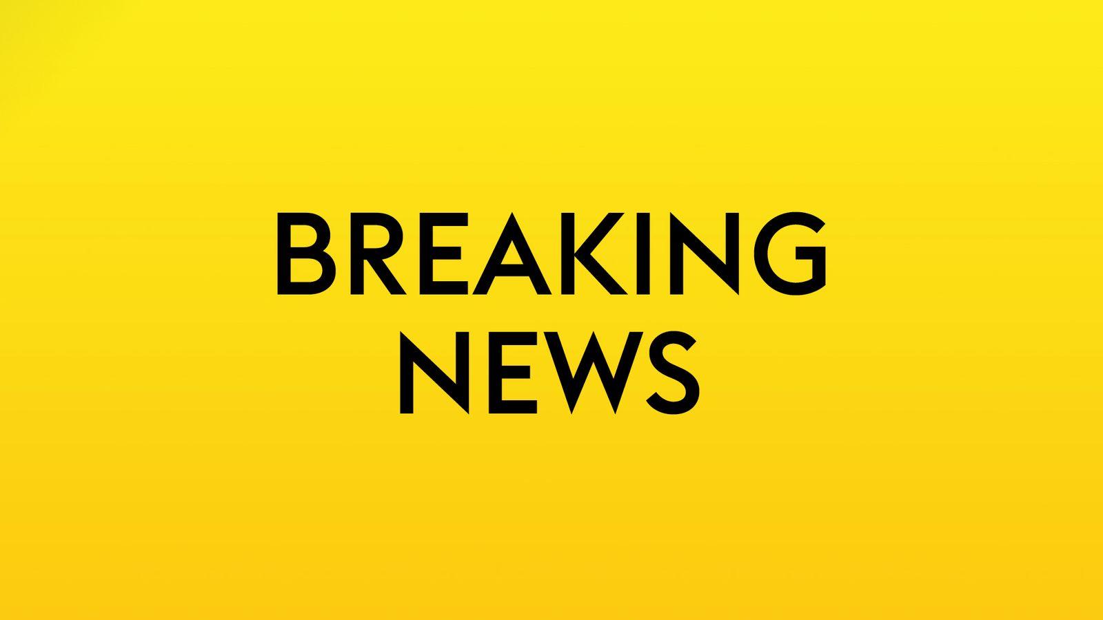 Chris Eubank to fight Anatoli Muratov after Sven Elbir drops out due to positive coronavirus test