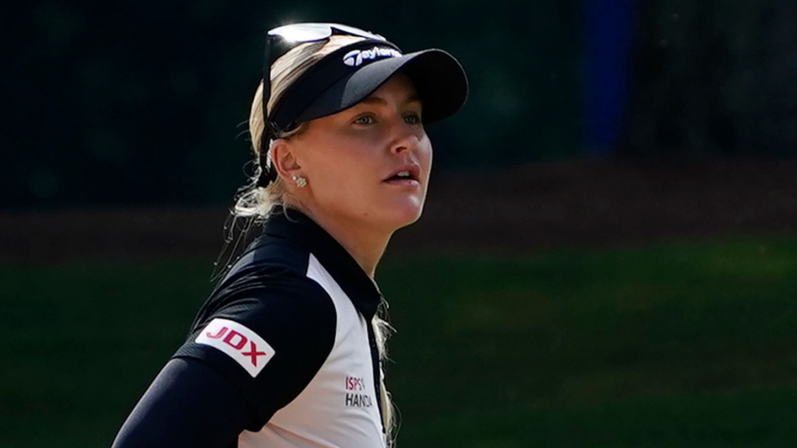 Sky Sports Golf: Key TV times for the Evian Championship, Senior Open, Cazoo Open and 3M Open