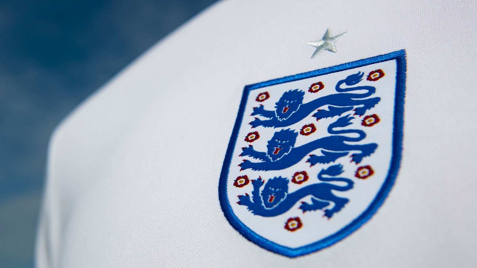England sack their UEFA-appointed Euro 2020 security team following safety concerns