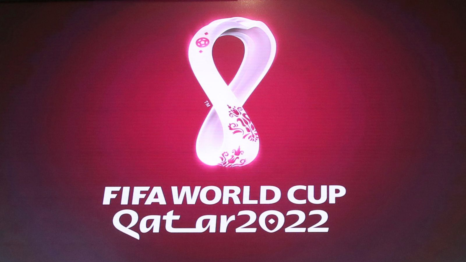 World Cup 2022: Qatar says only fans vaccinated against Covid-19 will be allowed attend matches