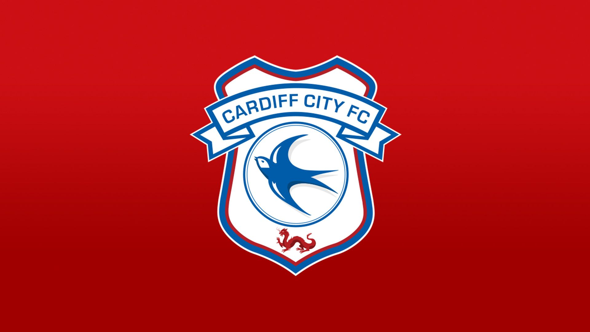 Cardiff City fixtures: Championship 2021/22