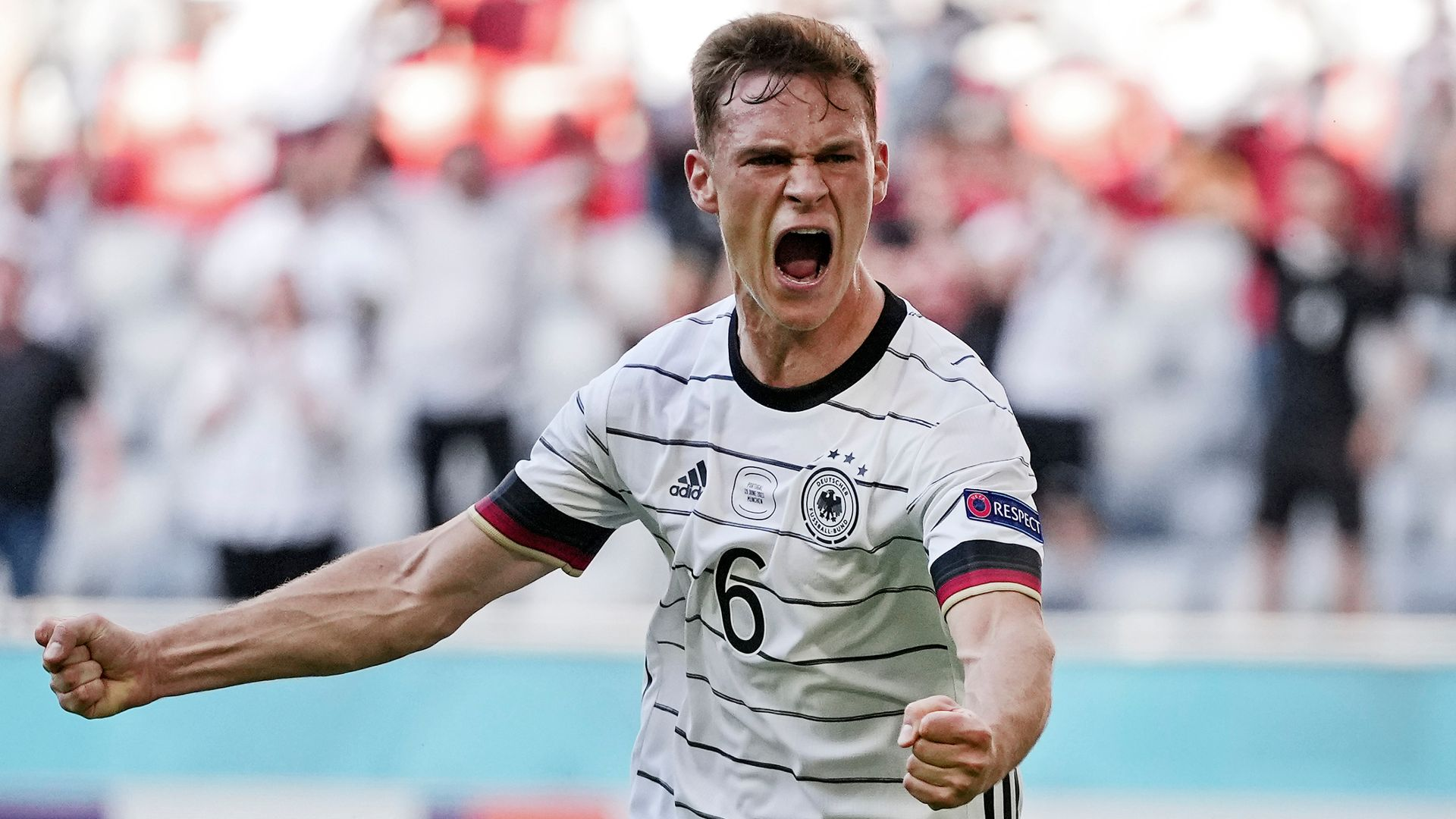 Hits and Misses: Don't underestimate Germany, Spain must improve
