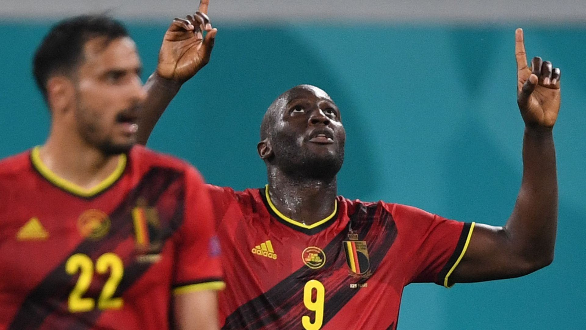 Hits and Misses: Lukaku in the mood, Dutch are entertainers