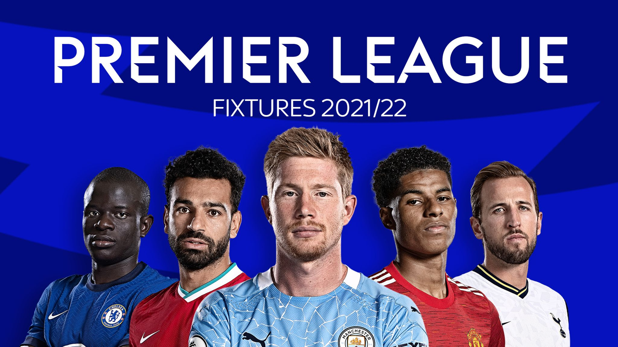 The most interesting upcoming EPL fixtures