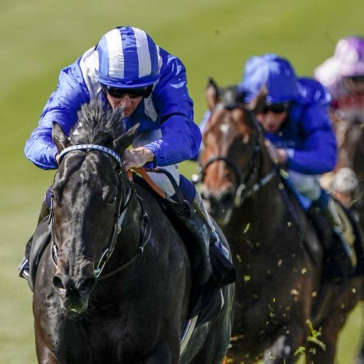 Shadwell Stud to reduce operation with autumn sales
