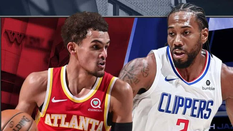 hawks clippers preview