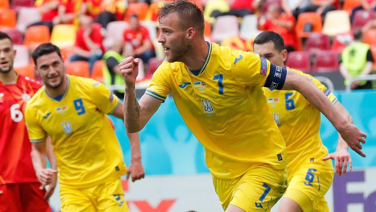 ทีเด็ดดูบอลรวยxบอลโลก รอบคัดเลือก ยูเครน vs ฝรั่งเศส
