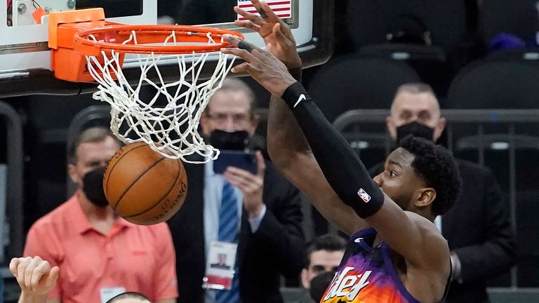 The Brooklyn Nets and Los Angeles Lakers are heavy title favourites but less might be more in the superteam era | NBA News