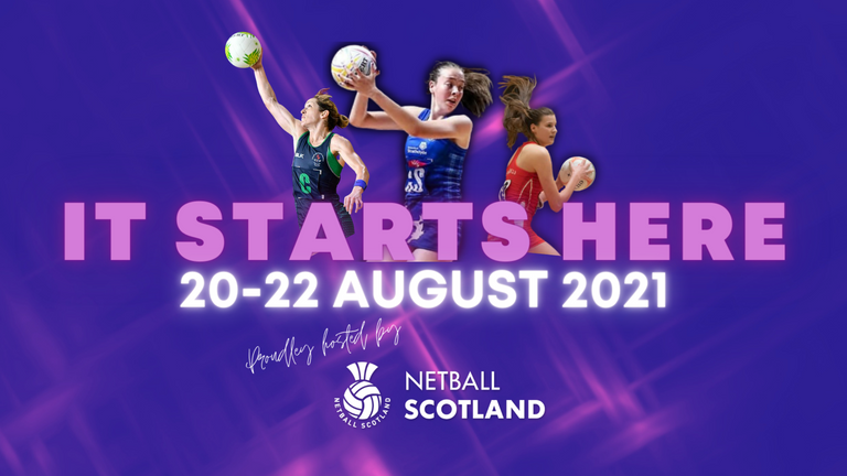 Glasgow's Emirates Arena will play host to the Scottish Thistles, Wales and Northern Ireland Warriors in August