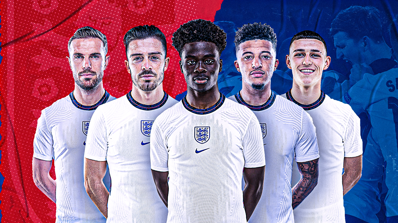 skysports-england-graphic-team_5440868.png?20210708095834