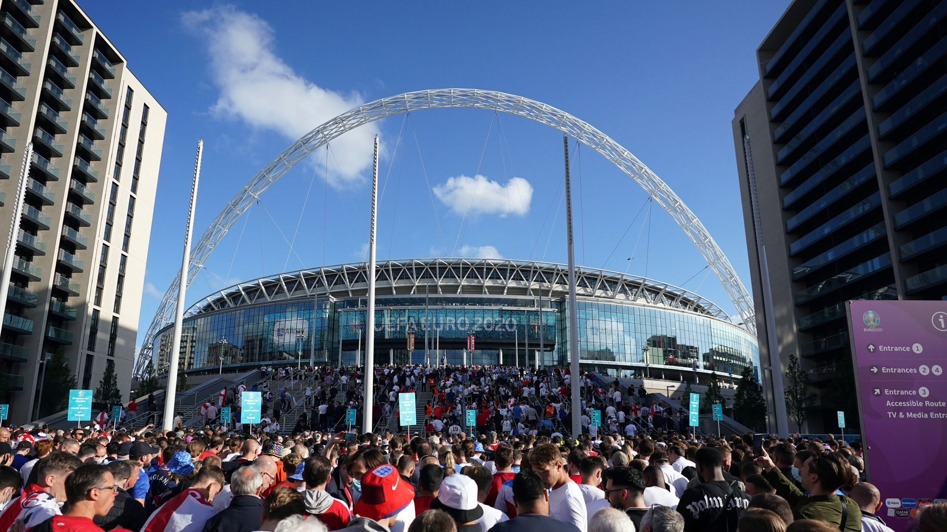 Racism in football: What do fans really think?