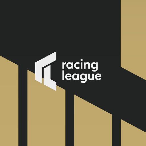 Racing League live on Sky Sports: How to follow