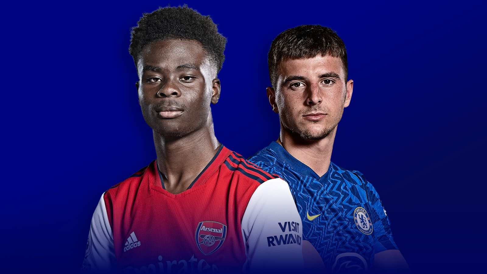 Arsenal vs Chelsea: Premier League preview, team news, TV channel, stats, prediction, kick-off time