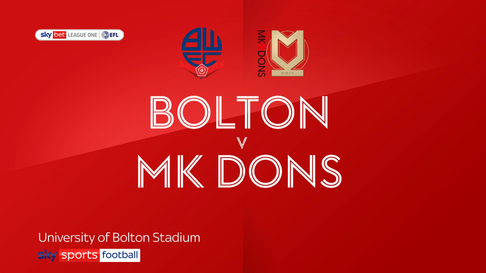 Bolton earn late point in six-goal thriller