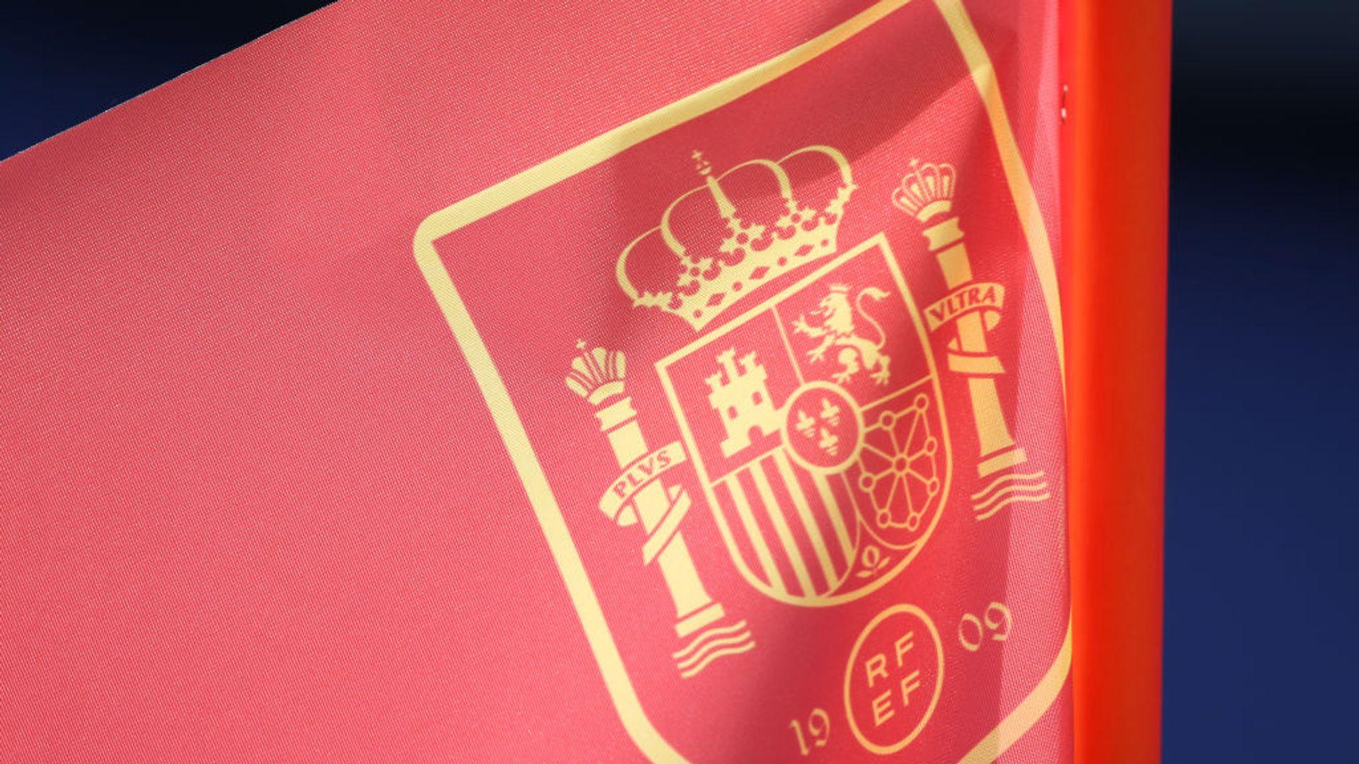 Spanish FA denounces La Liga's proposed CVC deal