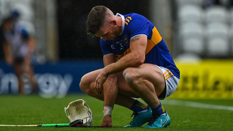 The Sky Sports pundits on what is next for Tipperary