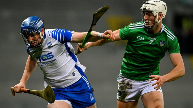 Can Waterford stun Limerick?