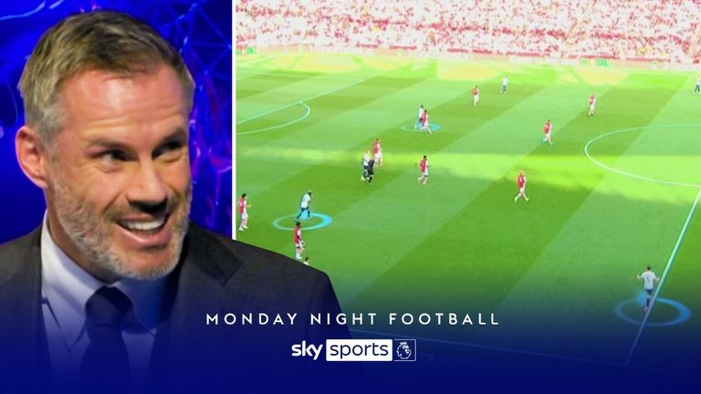 MNF CARRA SUR EPERONS