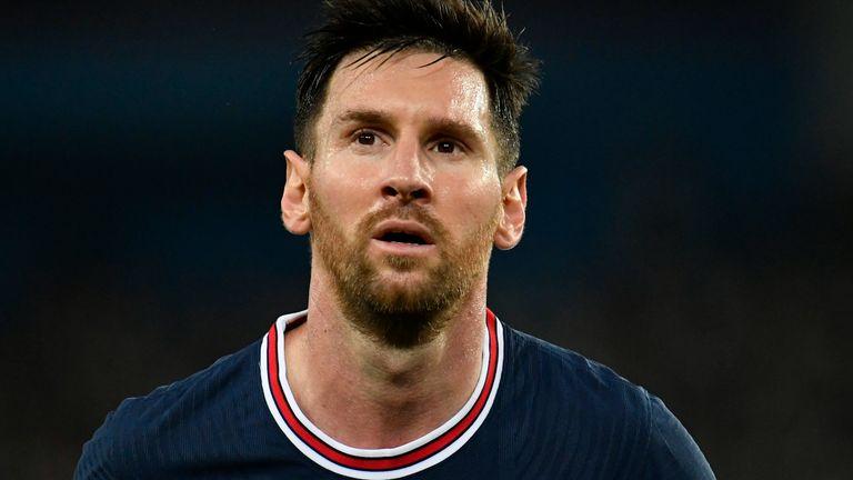 ..Ligue 1: Paris Saint-Germain vs Lyon ** HISTORY AVAILABLE, CONTACT THE SUPPLIER **