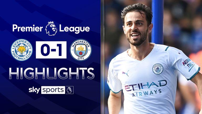 Yuri Tielemans: Brendan Rodgers relaxed on Leicester midfielder's future amid contract talks |  Football news