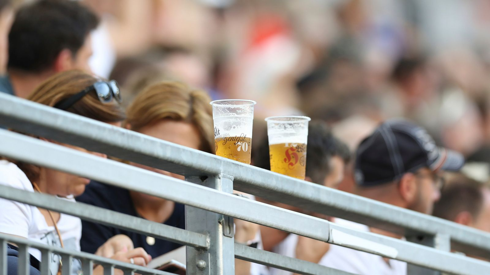 skysports-beer-football-stands_5546188.jpg?20211014125201