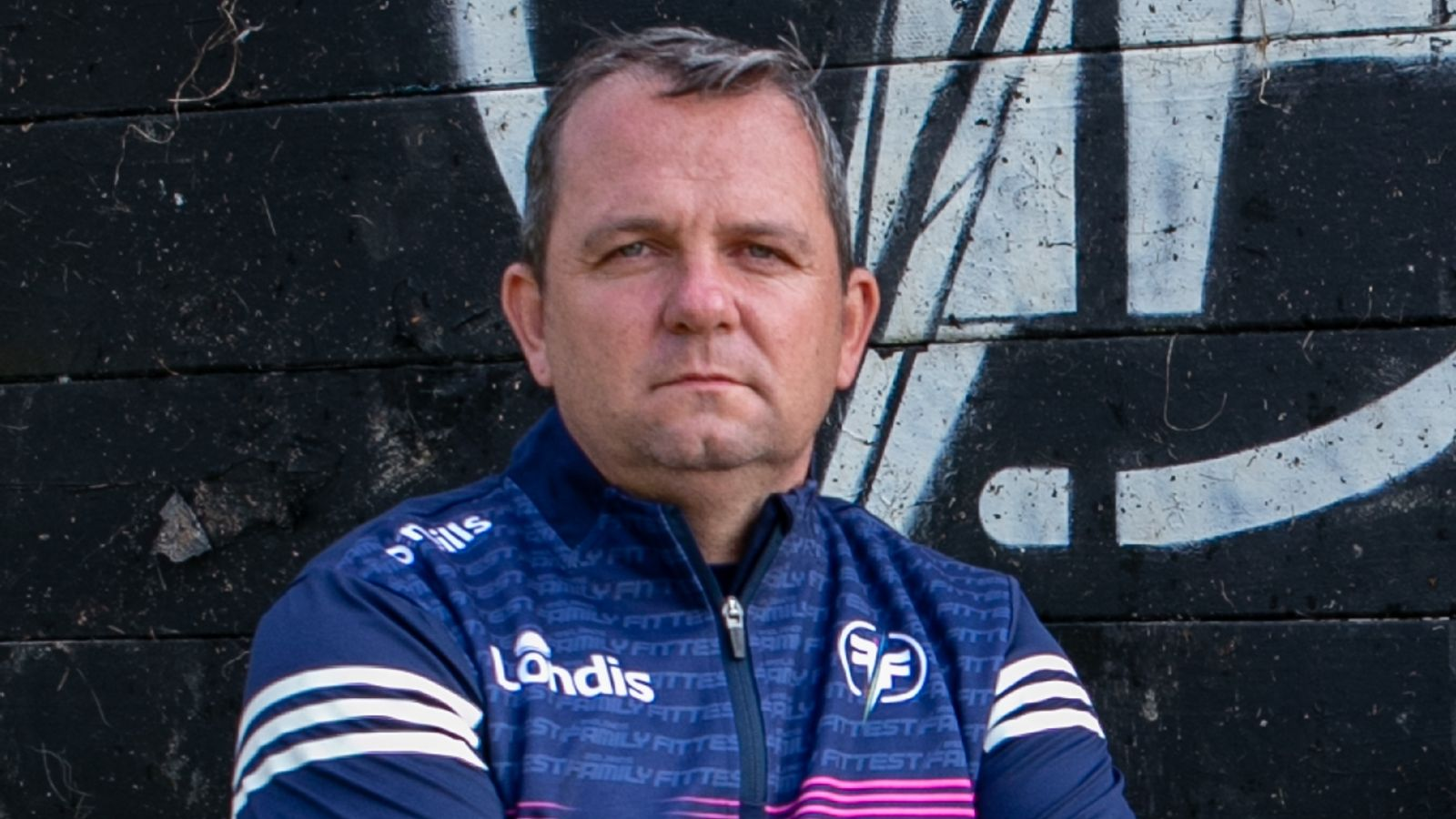 Davy Fitzgerald on missing out on the Galway job: 'They decided to go with Henry Shefflin, I wish him the best'
