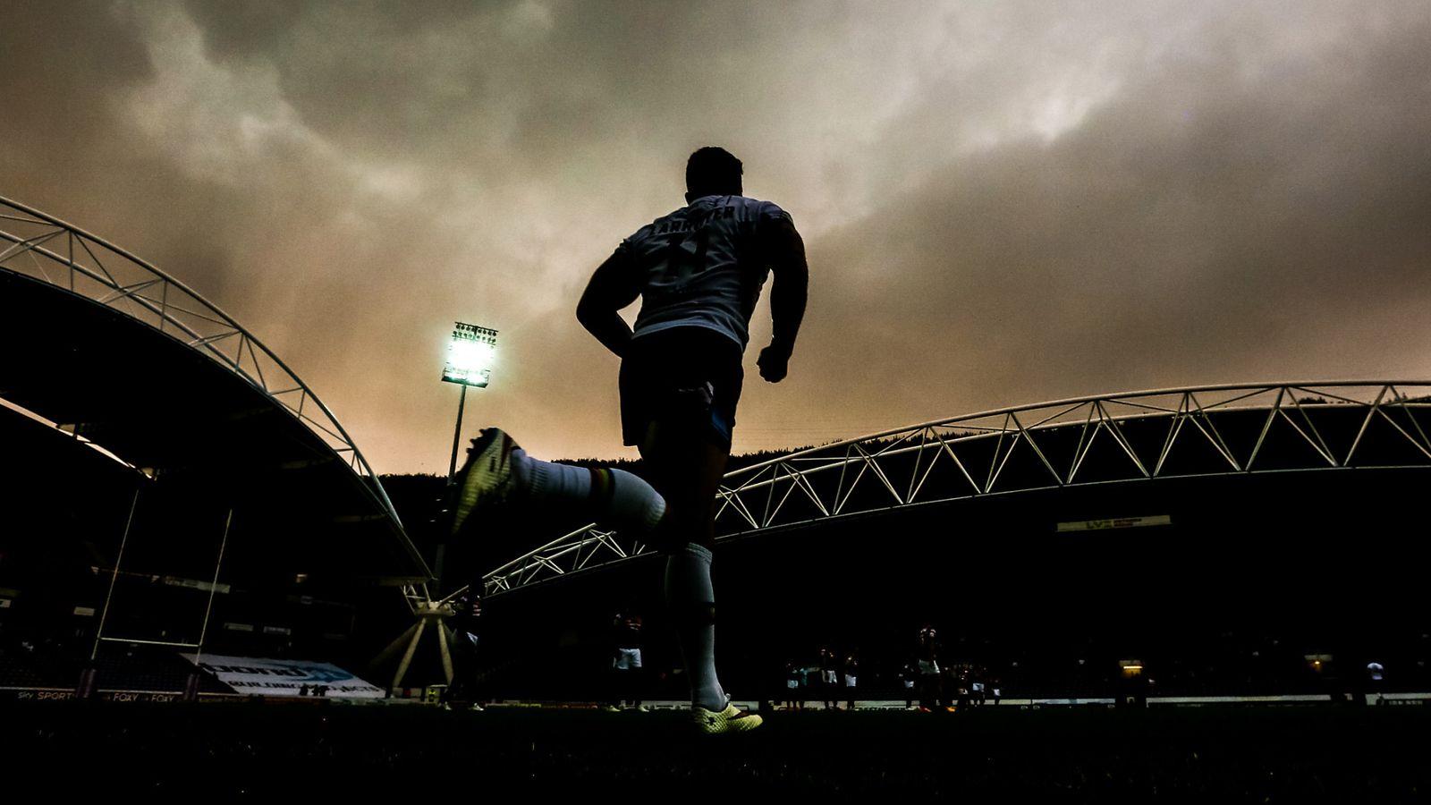 skysports-rugby-league-super-league_5549570.jpg