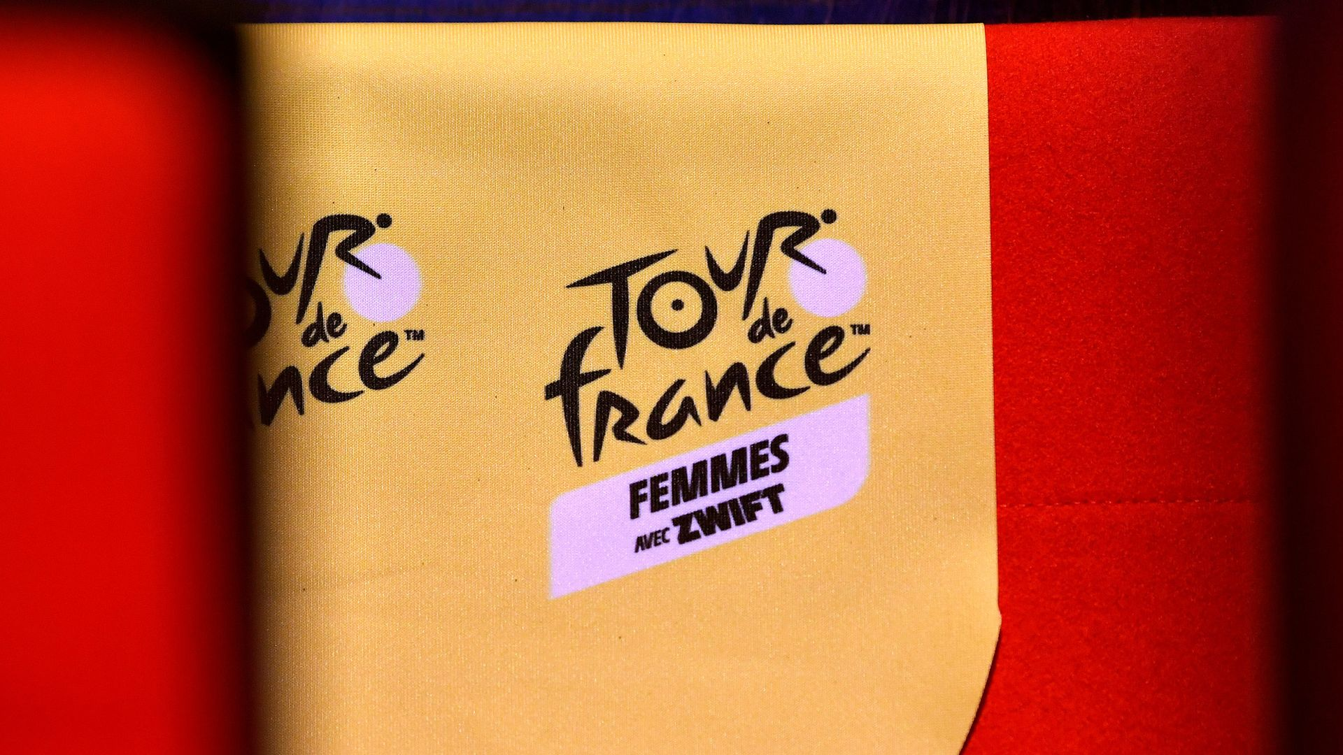 Women's Tour de France to return for first time in 33 years