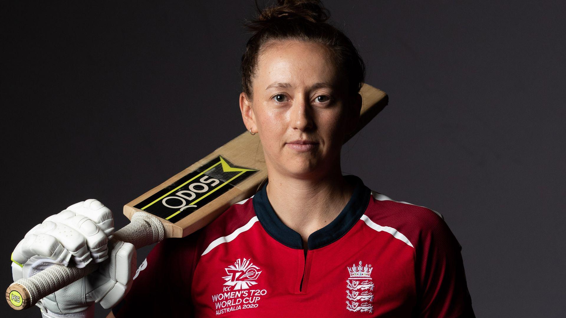 World Cup winner Wilson retires from international cricket