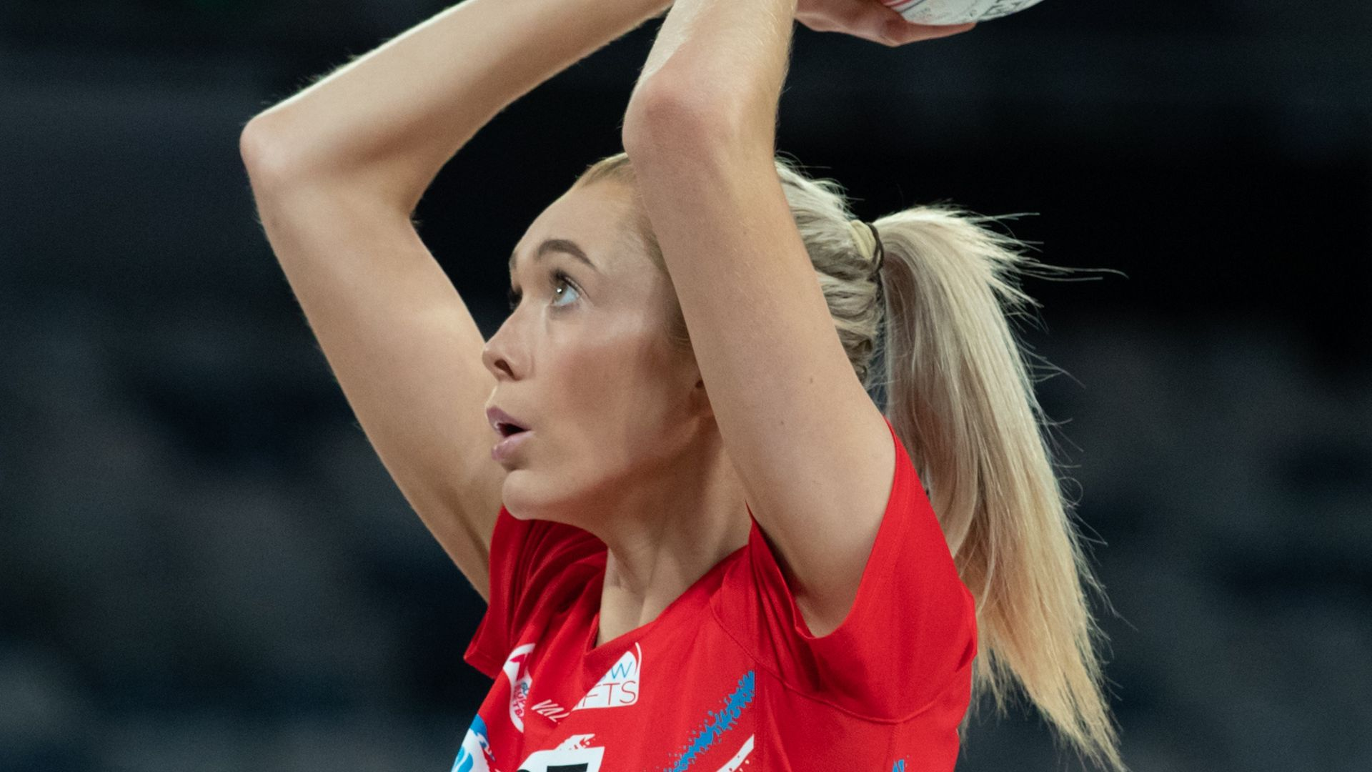 2022 Super Netball season shifted due to Commonwealth Games