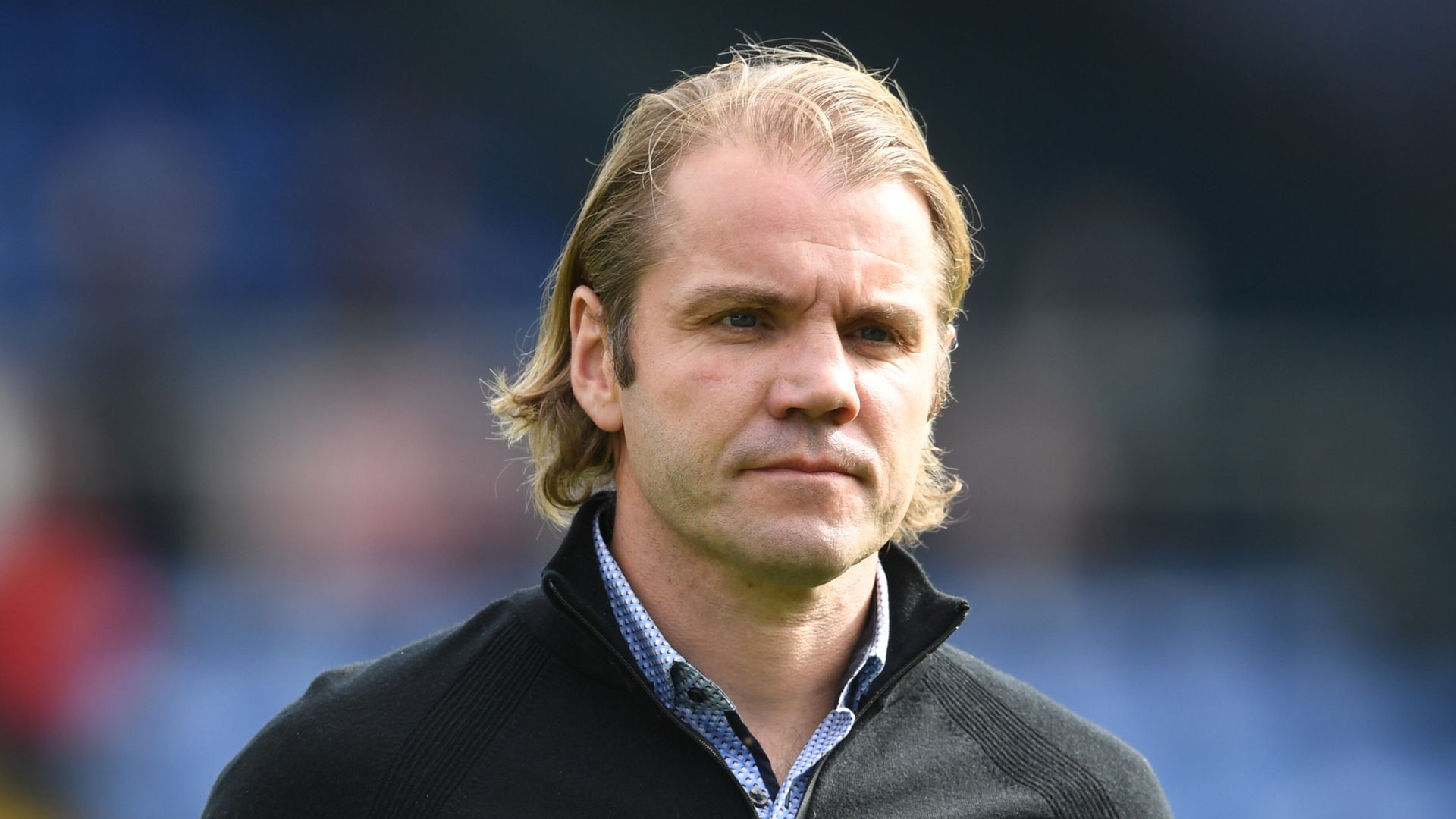 Hearts boss Neilson banned for three games