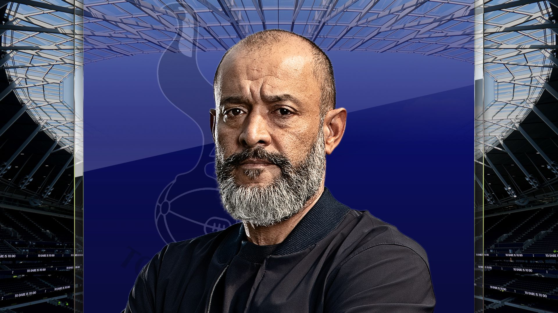 Nuno reflects on Spurs' ups and downs