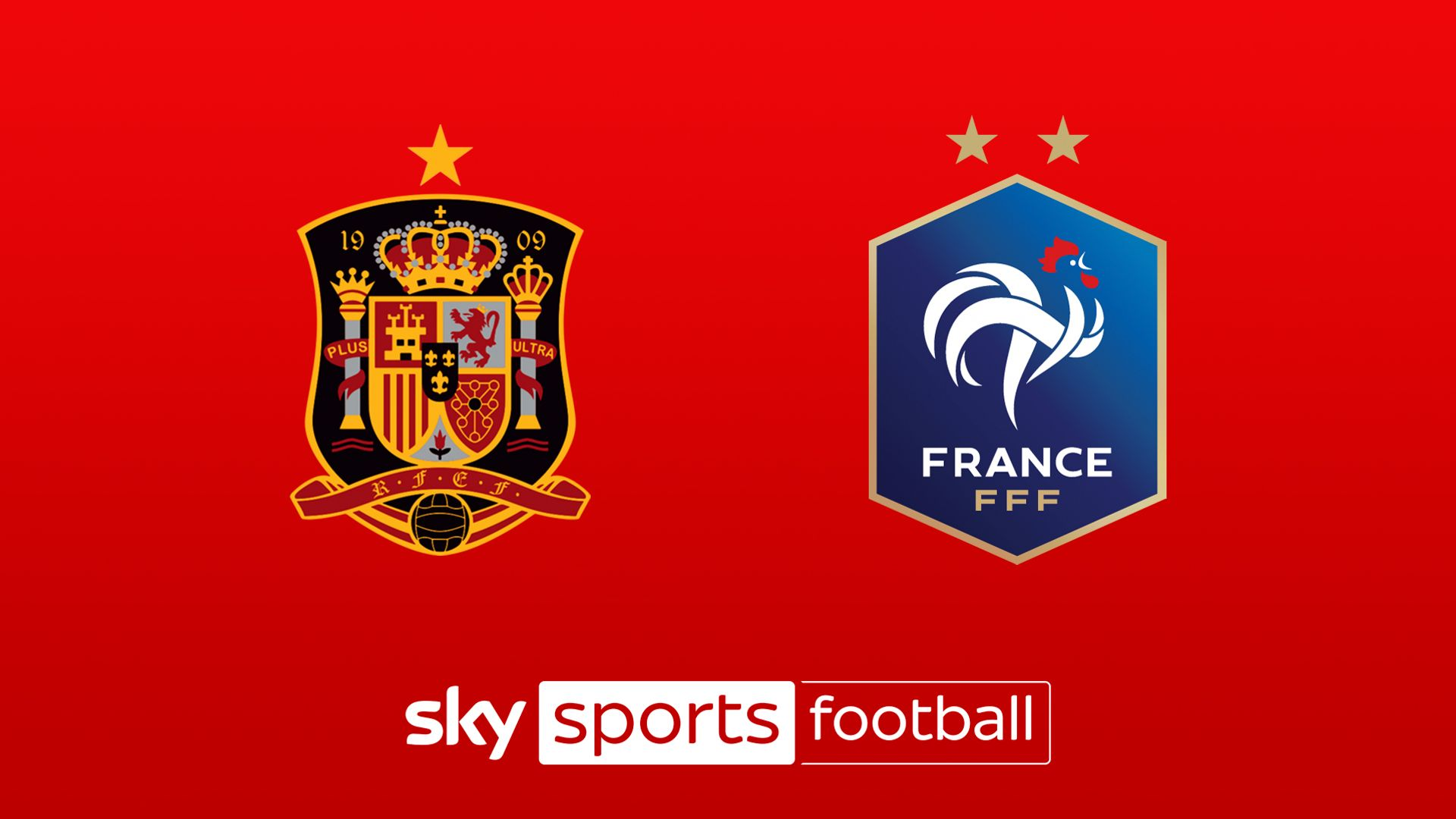 Spain vs France: Who will win Nations League?