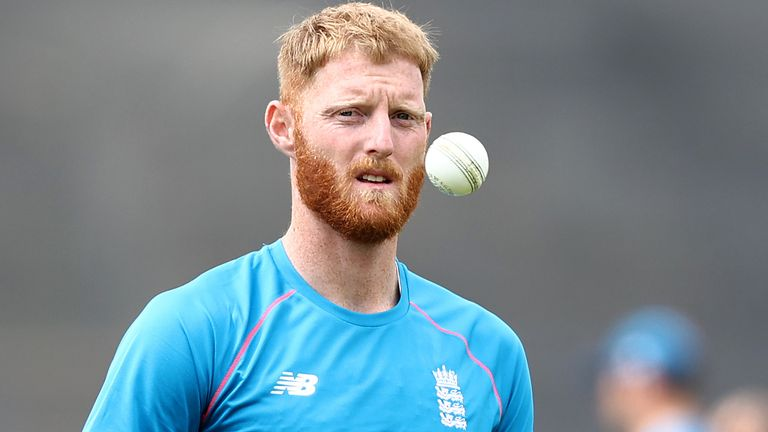 Ben Stokes added to England's Test squad for upcoming Ashes tour of Australia |  Cricket News
