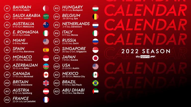 skysports-f1-2022-season_5547563.png