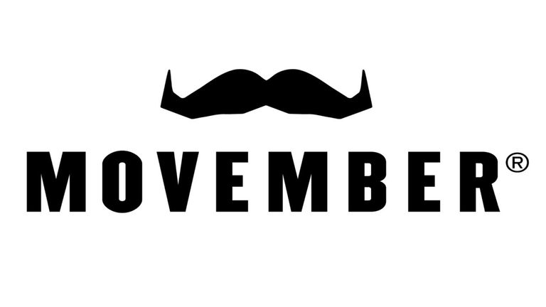 Sky Sports is supporting Movember once again in 2021