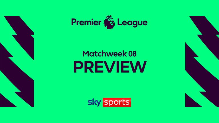 PL: MW8 Preview