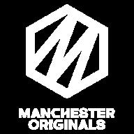 Manchester Originals