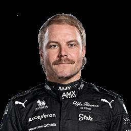 F1 Fahrer