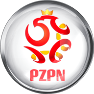 Poland U21 badge