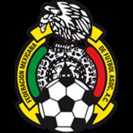 dream league soccer kits mexico 2019