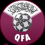Qatar 1 - 2 Iraq - Match Report & Highlights