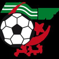 Ivory Coast 1 - 1 Algeria - Match Report & Highlights