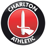 Charlton badge