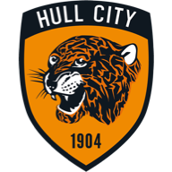 Hull City badge
