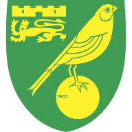 Norwich badge